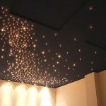 álmennyezet világítás 2