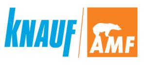 Knauf AMF kazettás álmennyezet árak